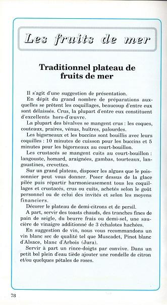 recette-du-traditionnel-plateau-de-fruits-de-mer