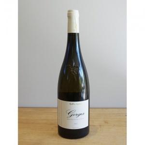 vin-muscadet-gorges-500x500_1541558442